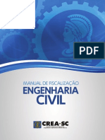 25062012163341manual Eng Civil Pronto2