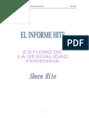 marco de tiempo típico para orgasim masculino con estimulación prostática