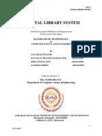 CD 14 Documentation