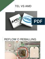13 - Reflow o Reballing