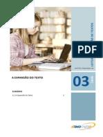 Aula03 Leitura e Producao de Textos Finala