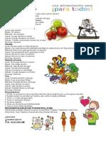 Dieta para bajar de peso y ganar masa muscular 2.pdf