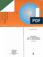 149890066-Historia-de-La-Educacion-en-La-Antiguedad-Marrou.pdf