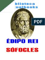 edipo_rei