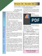 Lightroom 06 Revelar 03.pdf