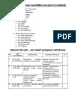 DAERAH RAWAN KAMTIBMAS DALAM KOTA PINRANG.pdf