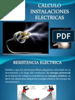 03 C Calculo Redes Electricas