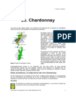 23. Chardonnay.pdf