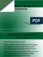 Pemasaran Strategis Bab 3.ppt