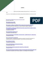 Bibliografia EJEMPLO ARTISTAS-Yehueas