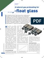 Glass International 2010 - Air Liquide16742