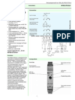 DSe_IB_KFD2-UT2-Ex1.pdf