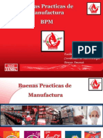 BPM Modificado 2012 2[1]