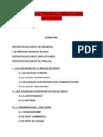 Introduction+Au+Droit+Des+Affaires