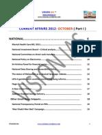 1416d364 Part i Current Affairs 2012 October Vision Ias (1)