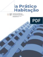 GuiaHabitacao Versao Final