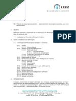 IPEC-PPDOC_000-PCMM-R00 (1)