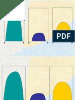 diagramas ternarios2