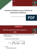 20130804_Métodos_empíricos_para_el_diseño_de_pavimentos_asfálticos