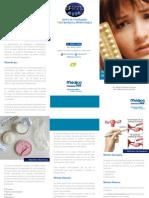 CIF-BIOTEC-MetodosAnticonceptivos