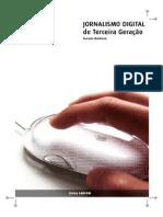 Barbosa Suzana Jornalismo Digital Terceira Geracao