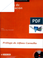 Auditoria de La Informacion