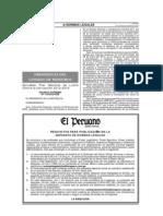 Plan-Nacional-Anticorrupcion-2012- 2016.pdf