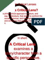 02-18 lenses intro