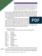 udang-vaname.pdf