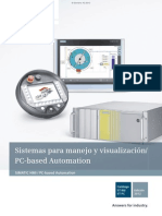 183698786-Simatic-St80-Stpc-Complete-Spanish-2012.pdf