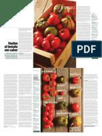 Reportaje tomate La Vanguardia Marzo 2014.sin señalarpdf