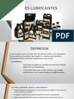 tipos de aceite.pptx