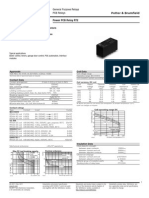 ENG_DS_RT2pb_0910.pdf