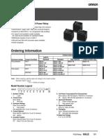 G5LE-1-12VDC.pdf