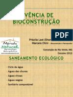 Saneamento Ecológico_Morada Natural_Out12
