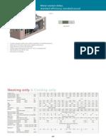 ecpen12-500p-part2-tcm135-217124.pdf