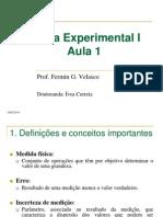 Física_Experimental_I_Aula1_2014.pdf