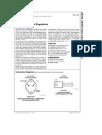 LM338K.pdf