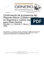 008_ElHornero_v023_n02_articulo095.pdf
