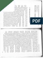 Curs Doctrina 16.01.2013