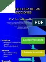 Neuro Biolog i Adela Sad Icc i Ones