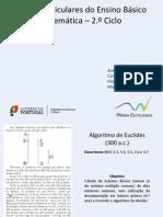 2ceb Algoritmo Euclides 2