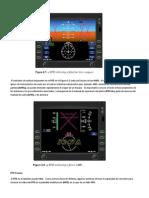 Libro de Avionica Avanzada