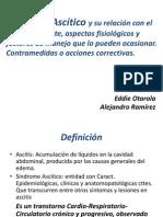 sindromeasciticoespecialidadautoguardado-130111130852-phpapp02 (1).pptx
