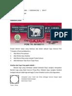 Feng Sui Minyak Telon Cap Gajah