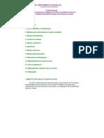 mantenimiento-donante.pdf