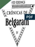 CB 4 - EL CASTILLO DE LA MAGIA