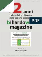 Le Traiettorie Del Biliardo Margutti