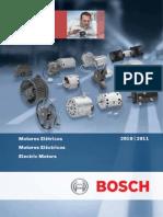 Catálogo Motores Elétricos Bosh.pdf