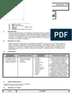 programacioanual4ccss2010-100311220322-phpapp02